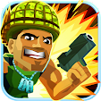 Major Mayhe.. file APK for Gaming PC/PS3/PS4 Smart TV