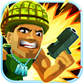 Major Mayhem APK for Bluestacks