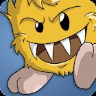 Squaby icon