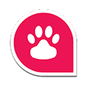 Pinmypet icon