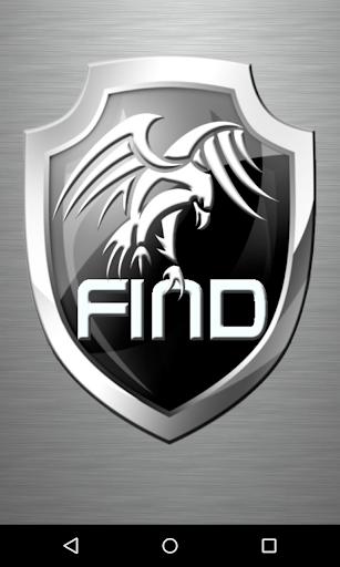 航海王|遊戲資料庫| AppGuru 最夯遊戲APP攻略情報