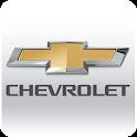 Chevrolet 런처앱 icon