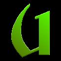 Ultimate Unit Converter icon