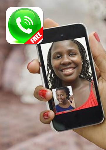 Free Online Phone Calls
