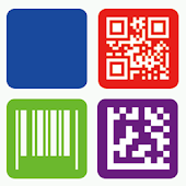Barcode Scan Helper