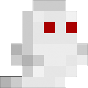 Flappy Ghost for PC and MAC