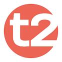 time2 icon