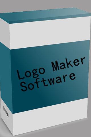 標識製作軟件