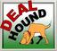 DEAL HOUND