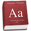 Dictionary Offline &Translator 2.1.6 APK for Android