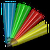 Free Lightsaber
