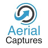 Aerial Captures