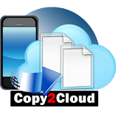 Copy2Cloud