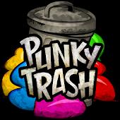 Punky Trash