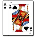 Casino Blackjack icon