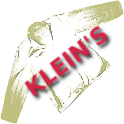 Klein's Medical Reference logo