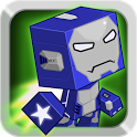 Hero Wars 2™ Zombie Virus icon