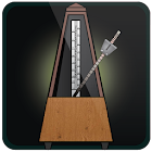 Analog Metronome icon