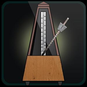 Analog Metronome 音樂 App LOGO-硬是要APP