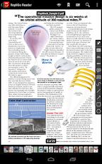 البرامج والمستندات RepliGo Reader,بوابة 2013 Ka9q33AL7GEJ3YovI05x