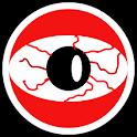 gBall logo