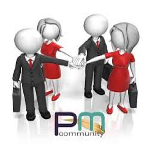 pmcommunity