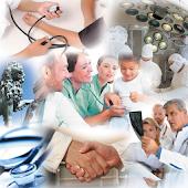 Tıp Dünyası