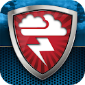Storm Shield icon