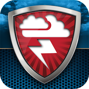Download Storm Shield