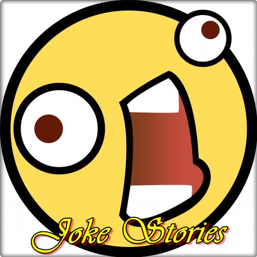 free funny jokes apps for kids