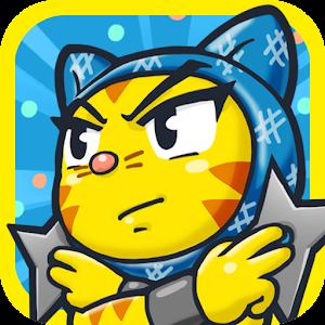 Free Apk android  Air Ninja 1.5.6  free updated on