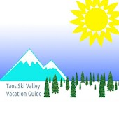 Taos Ski Valley Vacation Guide