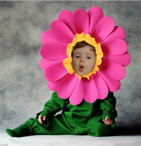 Baby kvetina.jpg