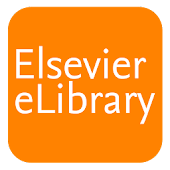 Elsevier eLibrary Reader