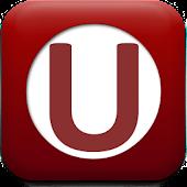 U-News - Cвіжі і цікаві новини