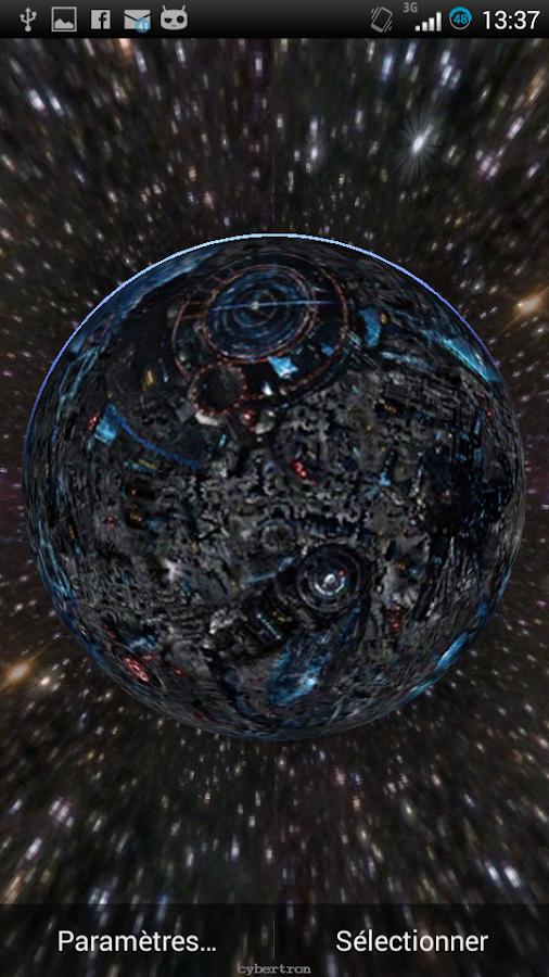 star trek wallpaper hd android
