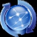 VNC server icon