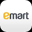 EMART - Logo