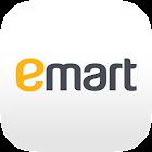 이마트 - 매장에서 즐기는 스마트한 혜택 icon