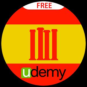 Spain History Icon