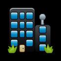 Info Operatore icon
