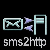 SMS2HTTP