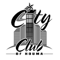 The City Club Official App