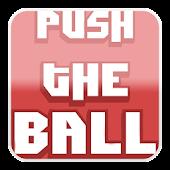 Push The Ball HD
