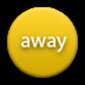 Text Messenger DEMO icon