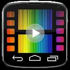 VideoWall - Video Wallpaper