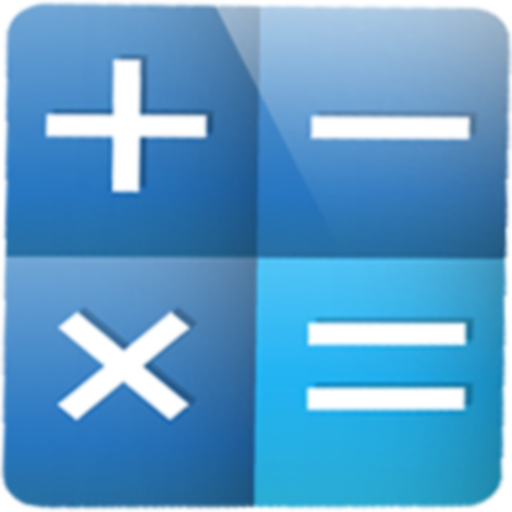 Blue Calculator! 生產應用 App LOGO-APP試玩