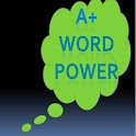 A+ Word Power 5th Grade Lite ! logo