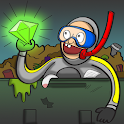 Dumpster Dive icon