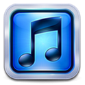 GTunes Music Download icon